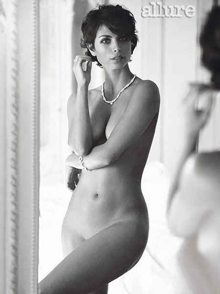 morena-baccarin-nude.jpg