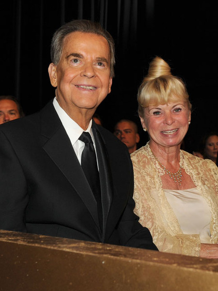 Dick Clark: How Much Was He Really Worth?