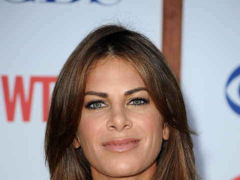 Jillian Michaels Helps You Kick Your Addiction to Bottled Water