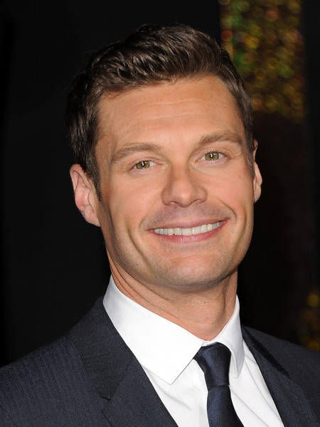 Ryan Seacrest Re-Ups NBC Contract, Joins 'Today'