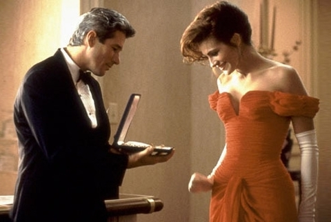 The Extra List: 20 Greatest Romantic Comedies of All Time