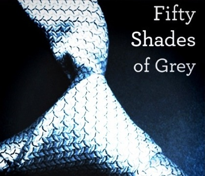 'Fifty Shades of Grey' Film Adaptation: NC-17 or R-Rated?