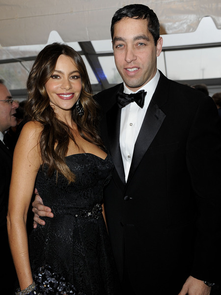 Single Sofia? Report Says Vergara Split from Nick Loeb