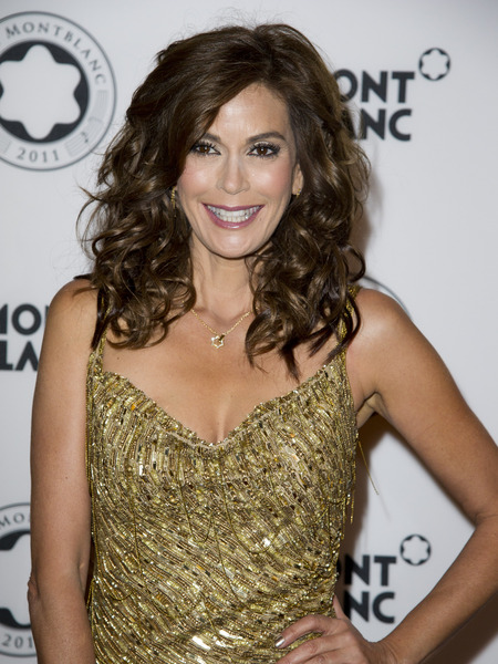 'Desperate Housewives' Finale: Teri Hatcher Feud Grows