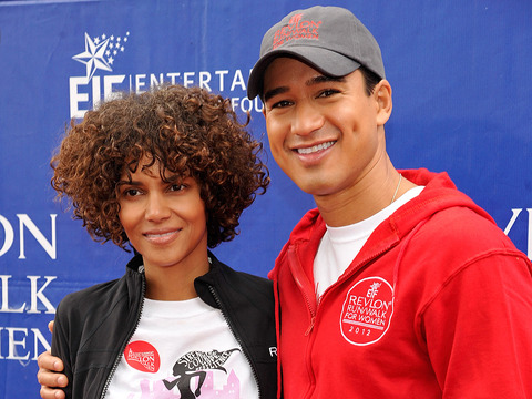Halle Berry on Paparazzi Blowup: 'When It Comes to My Daughter, I'm Ferocious!'