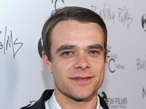 'Terminator 3' Actor Nick Stahl is Missing
