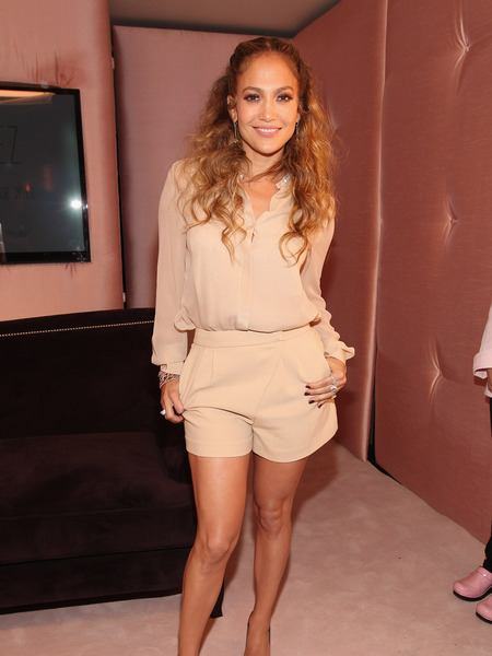 'American Idol': Will J.Lo Stay or Go?