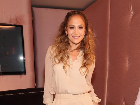 'American Idol': Will J.Lo Stay or Go?