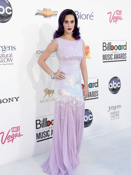Pics! 2012 Billboard Music Awards Arrivals