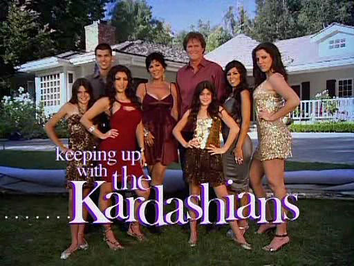 'Keeping Up with the Kardashians' House Sold & Ripped Apart