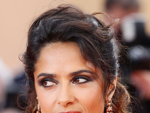 Photos! At the 2012 Cannes Film Festival