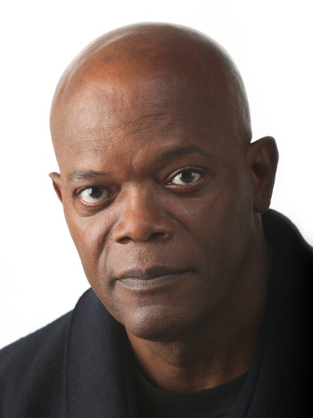 Extra Scoop: Samuel L. Jackson to Host BET Awards