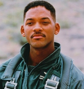 The Best Will Smith Movie Quotes of All Time
