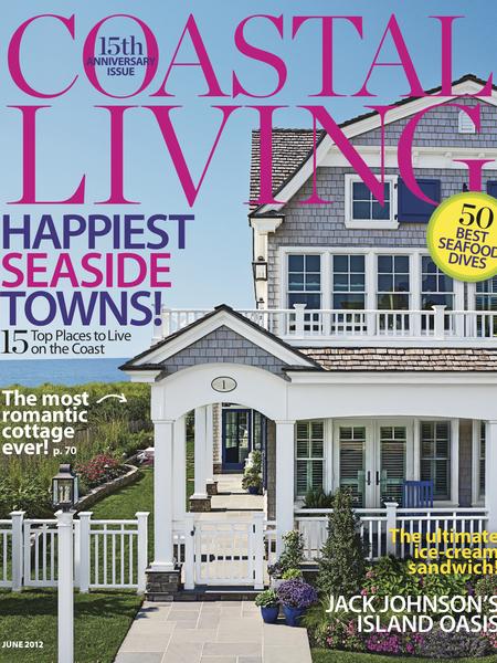 Coastal_June2012Special