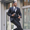 'Men in Black 3' Takes the Box Office Crown