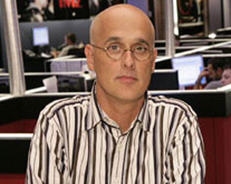 Former Telepictures President Jim Paratore Dead at 58