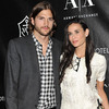 Extra Scoop: Ashton Kutcher and Demi Moore Are Not Reuniting