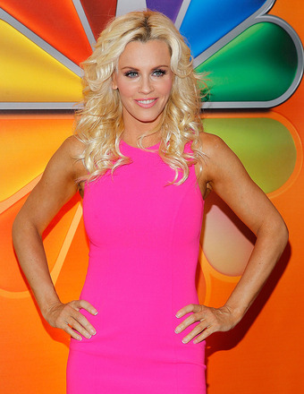 Jenny McCarthy Sets the Record Straight About Her Son's Autism
