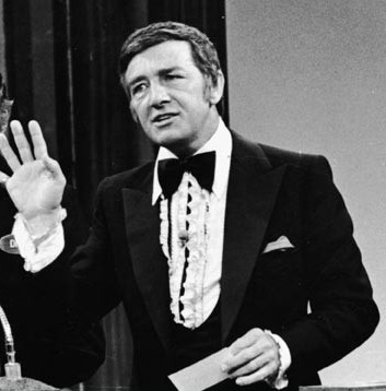 Former 'Family Feud' Host Richard Dawson Dead at 79