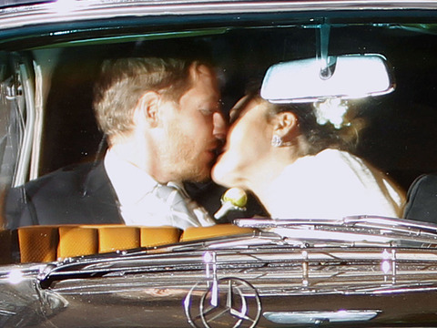Drew Barrymore and Will Kopelman: Wedding Details Revealed