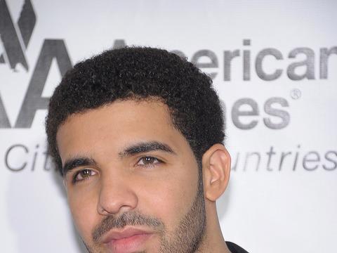 Will Drake Face Arrest in Bar Brawl?
