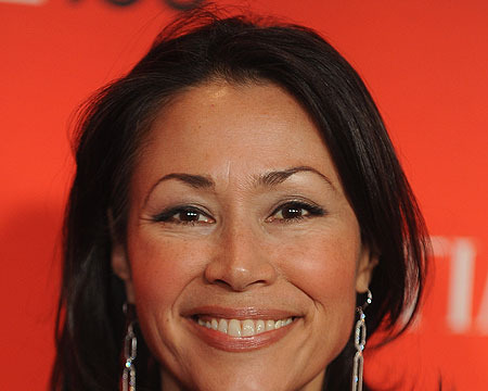 Extra Scoop: Ann Curry Likely to Leave 'Today' Show