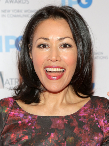 If Ann Curry Leaves 'Today' – Who Should Take Her Place?