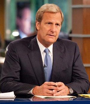 Extra Scoop: 'Newsroom' Recap: What Went Down in the First Episode?