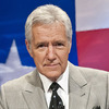 Extra Scoop: Alex Trebek Improving after Heart Attack