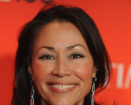 Ann Curry: The Exit Deal, the Replacement... How Will It Shake Out?
