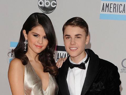Justin Bieber and Selena Gomez Dragged Into Immigration Debate