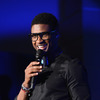 Extra Scoop: Usher Obtains Restraining Order Against Stalker
