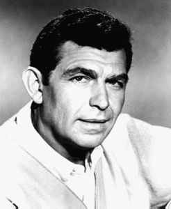 Remembering Andy Griffith: Top 5 Show Moments