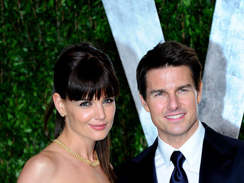The 15 Most Expensive Celebrity Divorces
