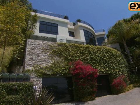 Star Real Estate Profile: Dwayne Johnson, Gwyneth Paltrow and Jim Carrey