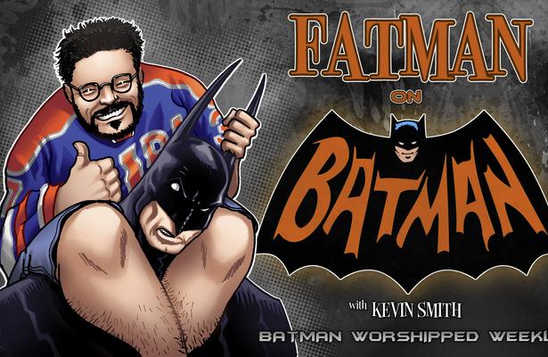 Kevin-Smith-Fatman-on-Batman