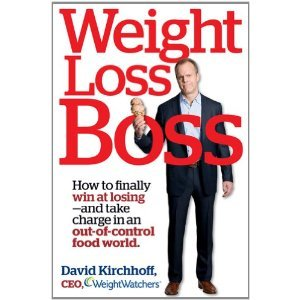 'Weight Loss Boss': Tips for Slimming Down