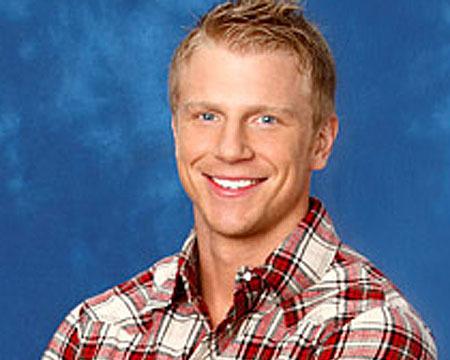 'Bachelorette' Breakdown: Emily's Emotional Send-Off for Sean