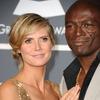 Extra Scoop: Heidi Klum Furious with Seal