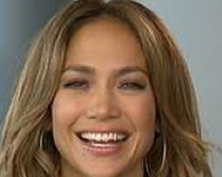 Jennifer Lopez on 'Idol' Future: 'Maybe It's Time for Me to Go'