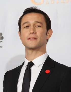 The Extra List: Fun Facts About Joseph Gordon-Levitt