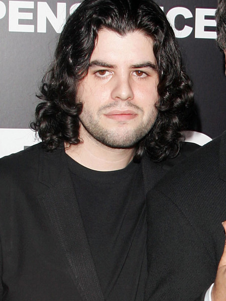 Sage Stallone Underwent Dental Surgery Weeks Before Death