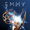 2012 Primetime Emmy Winners List