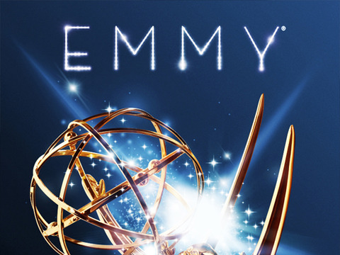 2012 Primetime Emmy Winners List
