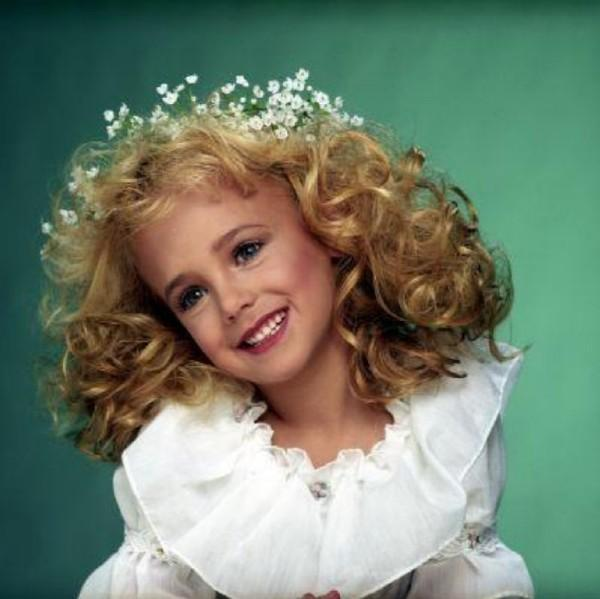 best theory on who killed jonbenet ramsey