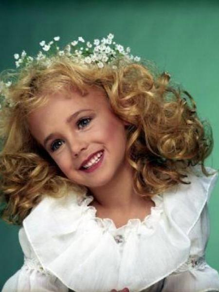 JonBenet Ramsey Murder Mystery: New Developments
