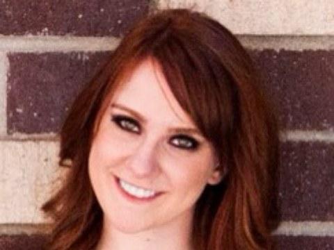Sportscaster Jessica Redfield Killed in Aurora, Narrowly Missed Toronto Shooting