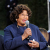 Extra Scoop: Katherine Jackson Reported Missing?