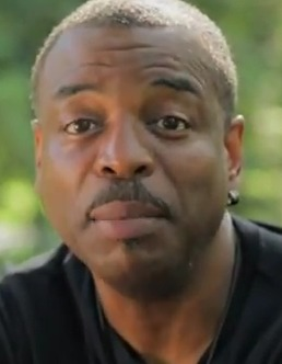 Video! Levar Burton on How to Talk to Kids About the Colorado Massacre