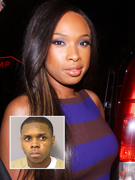 Ex Brother-in-Law Gets Life for Killing Jennifer Hudson's Family